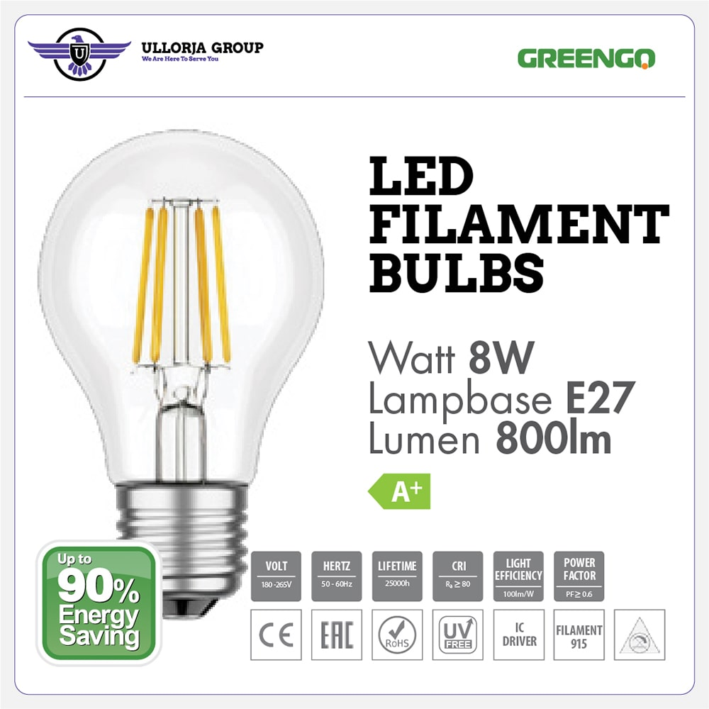 Greengo - LED FILAMENT BULBS-07-min