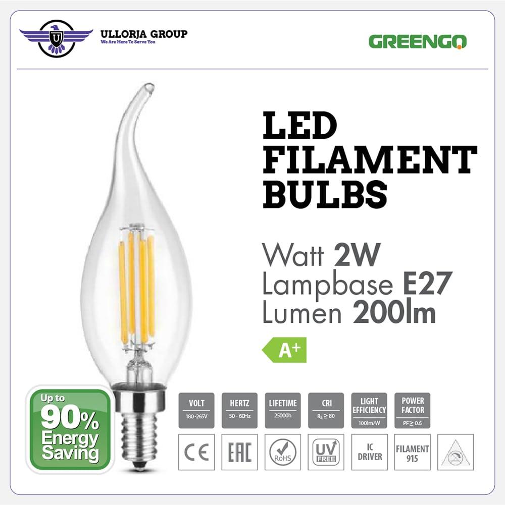 Greengo - LED FILAMENT BULBS-17-min